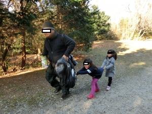 健康の森 子供15-1