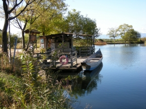 木曽川水園5