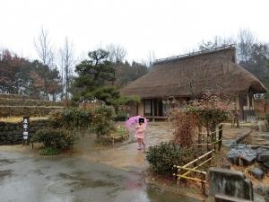 木曽川水園12
