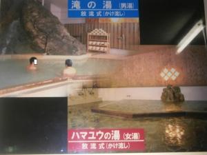 300-14.jpg