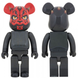 DARTH-MAUL-BE@RBRICK-1000.jpg