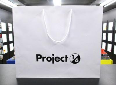 Project16-LuckyBag-2016.jpg