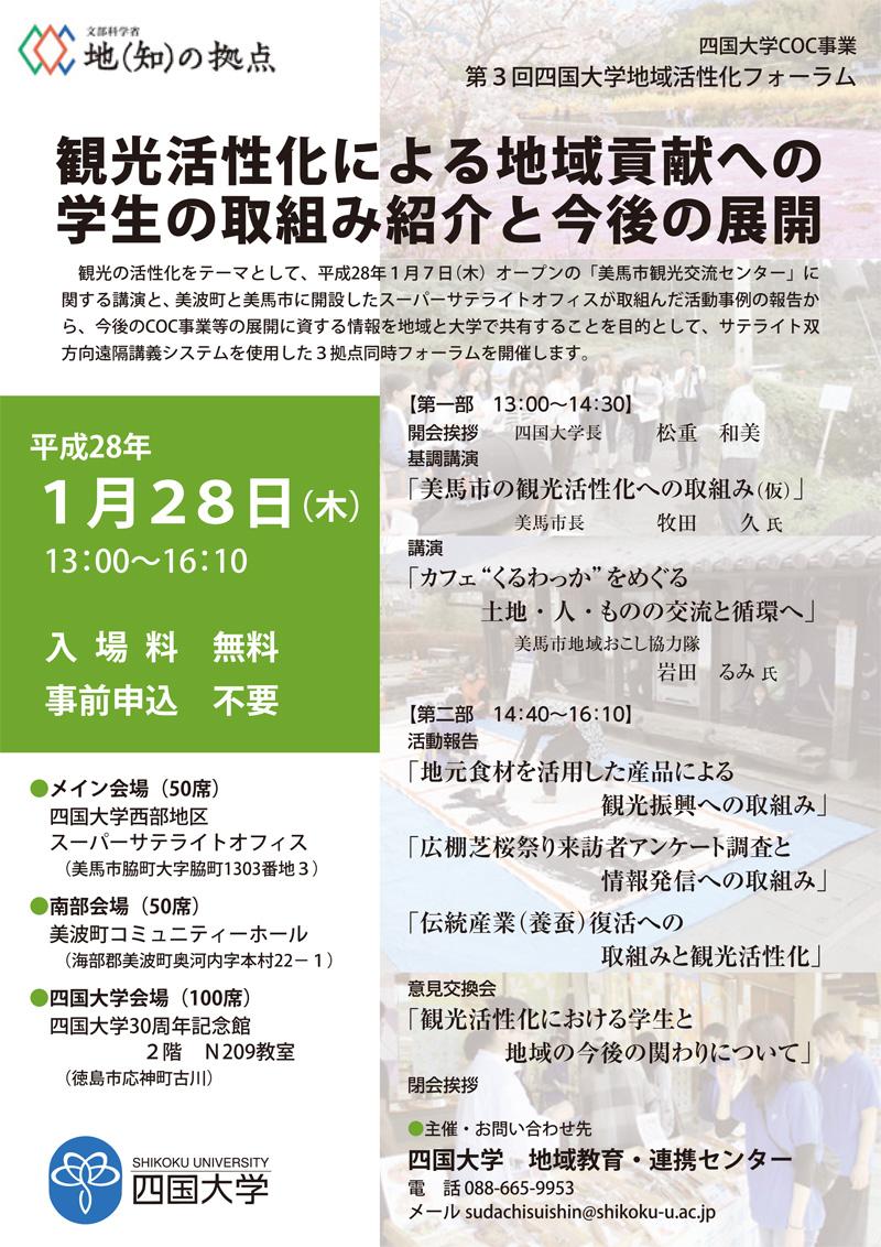 280128shikoku.jpg