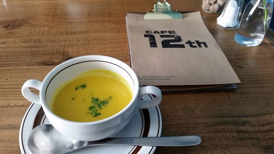 cafe12th.jpg