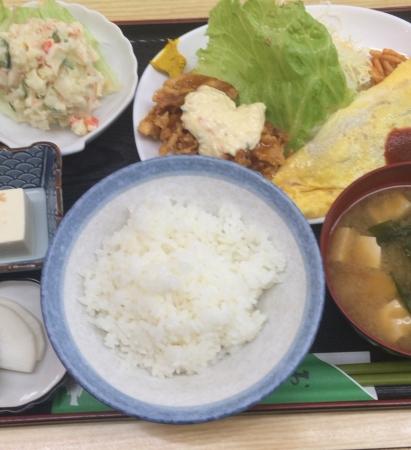 satuki2.jpg