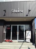 ミニカーショップShadow