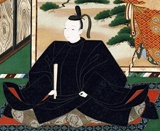小早川秀秋