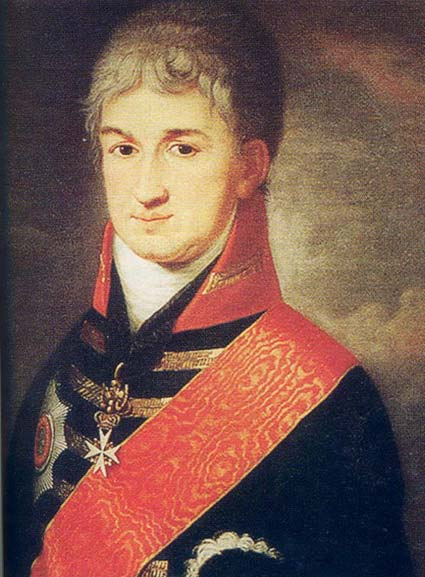 ニコライ・レザノフ