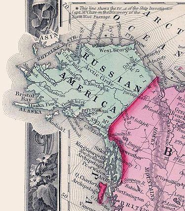 375px-1860-russian-america.jpg