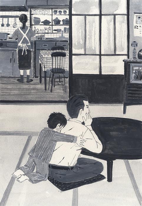 kiyoshiko4.jpg