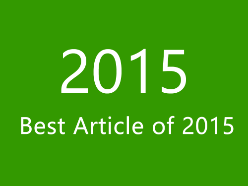 Best_article_2015_000.png