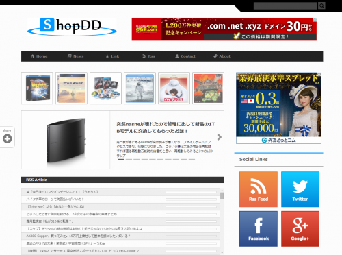 SPmode_site_design_003.png