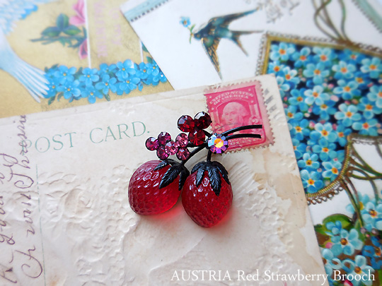 auredstrawberry010.jpg