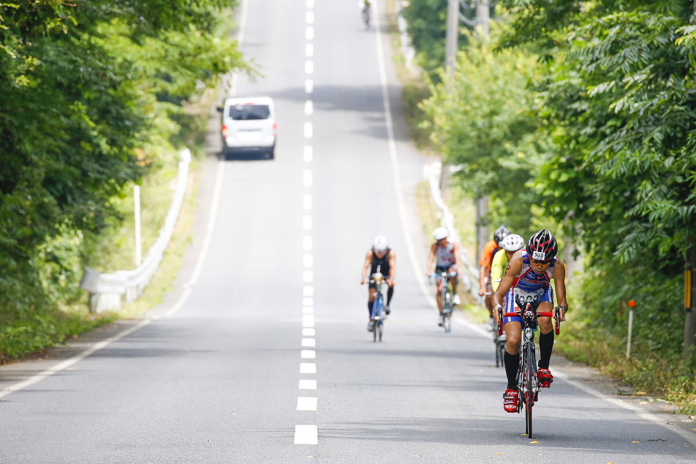 bike49.jpg