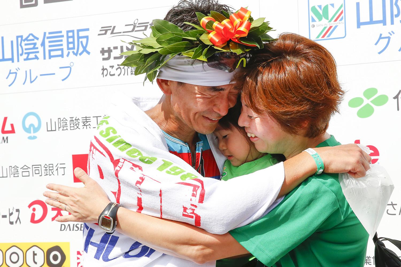finish33.jpg