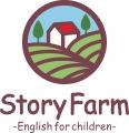 Story Farm