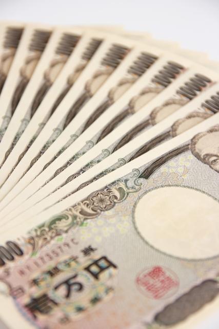 30万円の臨時収入があったら、何を買いたい?- 欲しい物ランキング