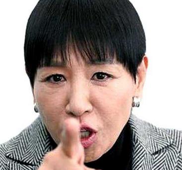 和田アキ子の発言が株価を動かした?