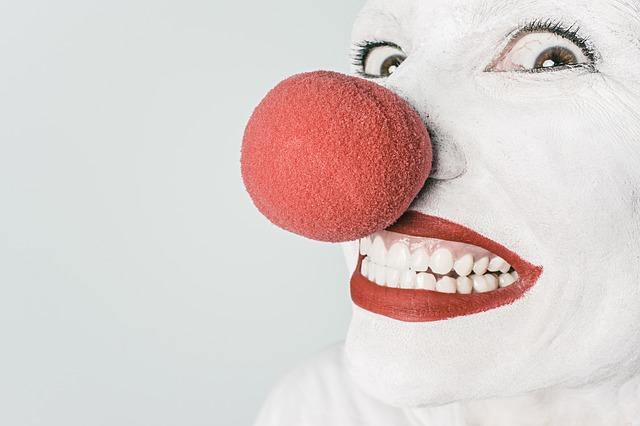 薬を使わずに、速効で鼻づまりを解消する方法とは?