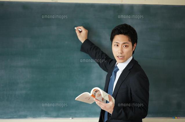 テストの成績を上げる4つの勉強法とは?-これは試したい!