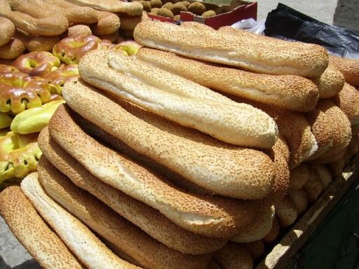 フランスパンはフランスでは何と呼ばれている?-フランスパンの種類と特徴