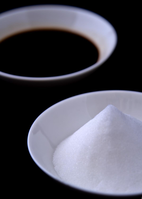 料理屋の盛り塩は、「お清め」のためではなかった?