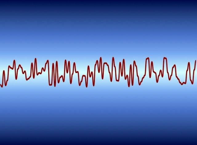 瞑想中の禅僧と、ジャズの聴衆の脳波は同じ?