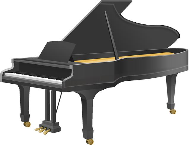 ピアノは、ミスチューニングがある方が良い音がする?