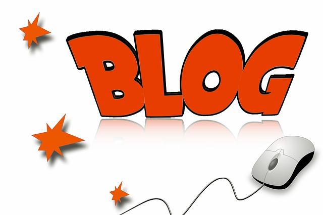面白いブログを書いていると思う有名人ベスト10は?