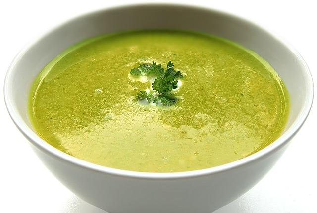 「スープの冷めない距離」は2キロまで?