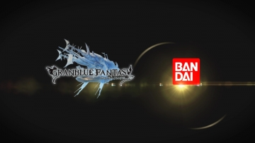 branblue-fantasy-tcg-pv20160225-00001.jpg