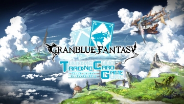 branblue-fantasy-tcg-pv20160225-00002.jpg