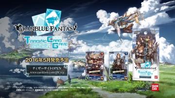 branblue-fantasy-tcg-pv20160225-00020.jpg