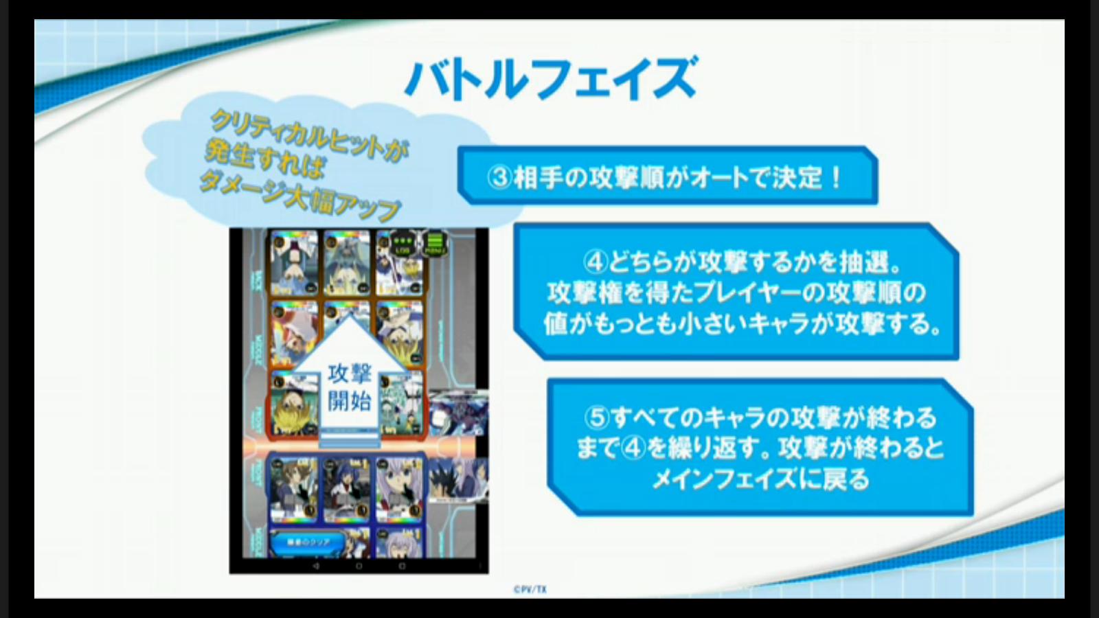 ジーンクロス発表会 新情報まとめ05.jpg バトルフェイズ