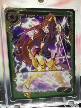 matcg-20160126-card-3.jpg