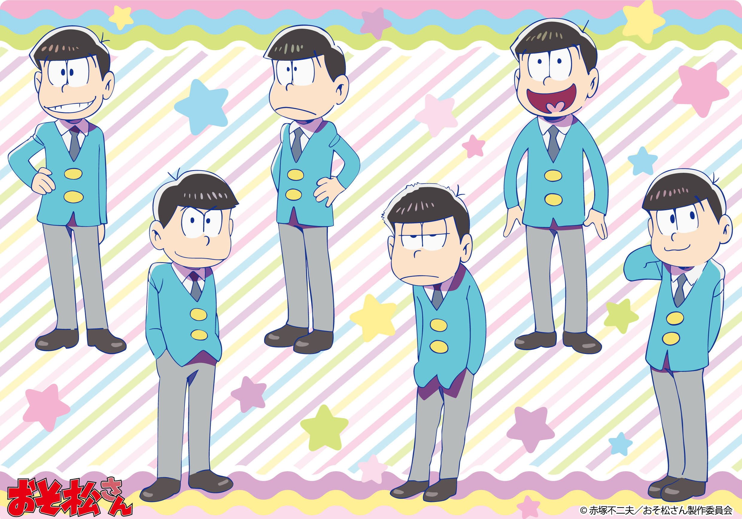 tc-entertainment-20160127-osomatsusan-playmat.jpg