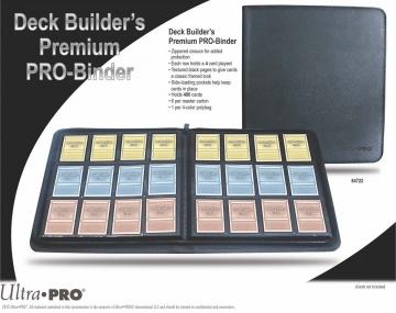 ultra-pro-deck-builders-premium-pro-binder-20160206.jpg
