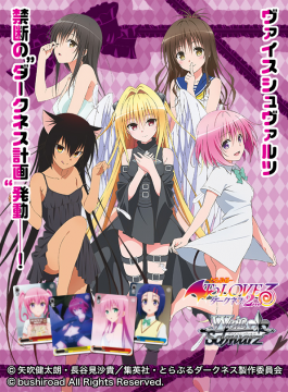 ws-to-loveru-darkness-2nd-vol2-20160105-0.png