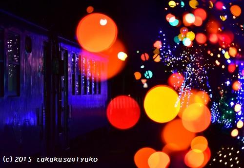 DSC_0398a_02.jpg