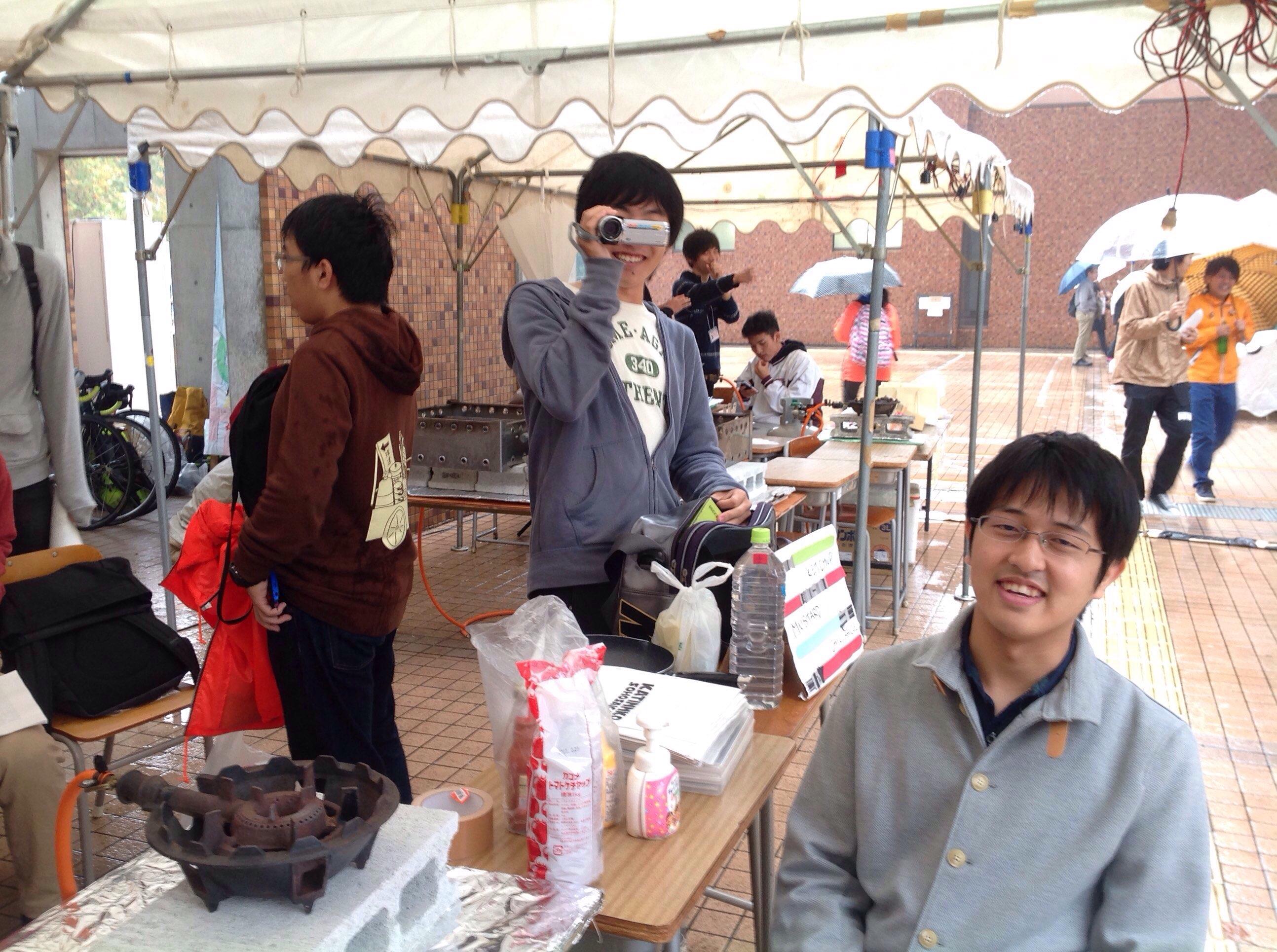 雙峰祭2015-14