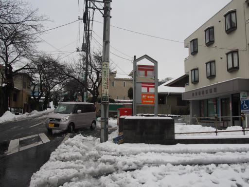 20160118・雪12