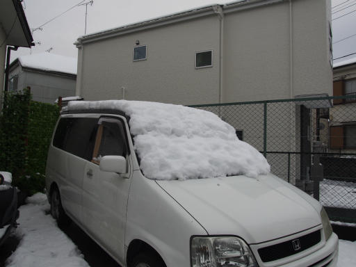 20160118・雪07