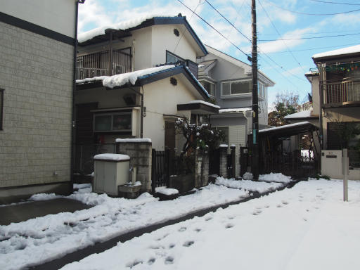 20160118・雪16