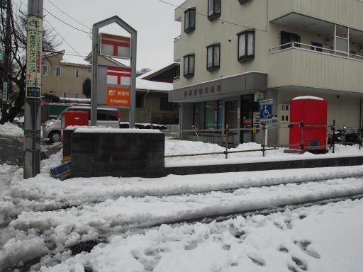 20160118・雪13