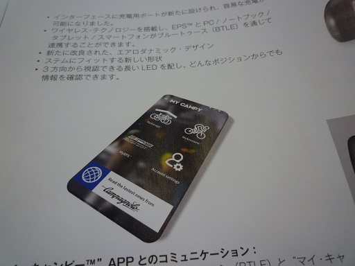 P1050542.jpg