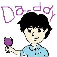 Da_ddy(ダディ)