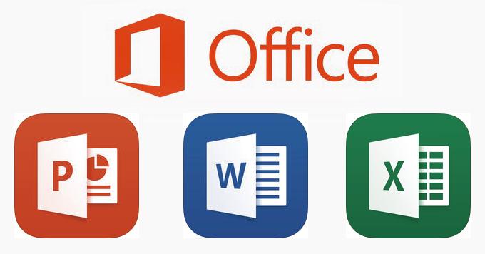 Microsoft-office-for-ios.jpg