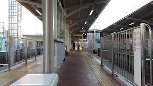 b_haruchika_p_0116.jpeg