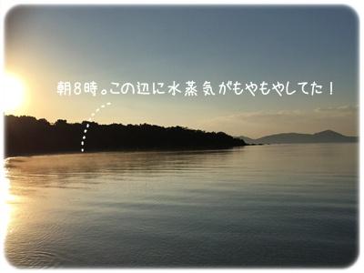 ファイル 2016-02-09 14 13 05