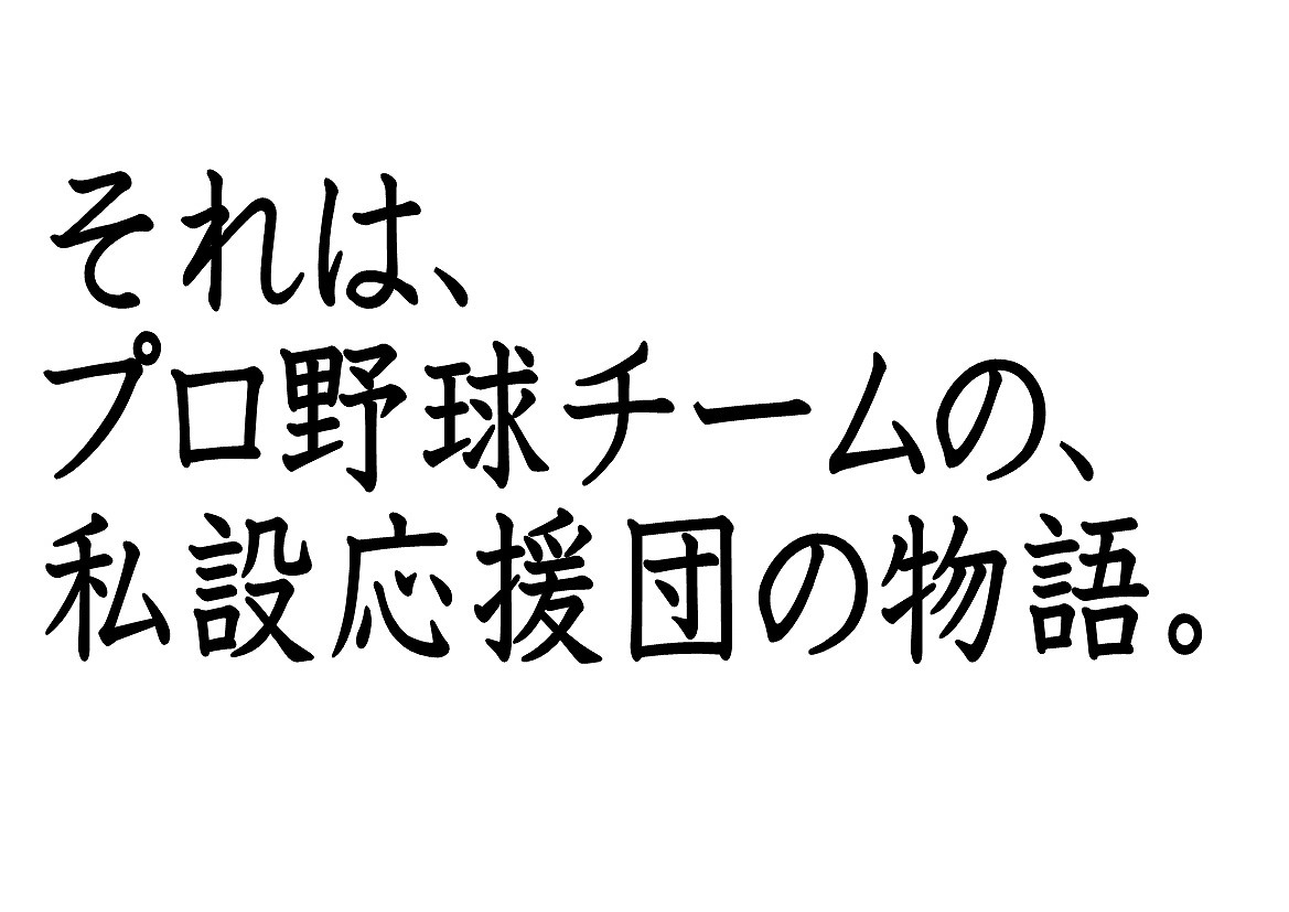 201601192036110e8.jpg